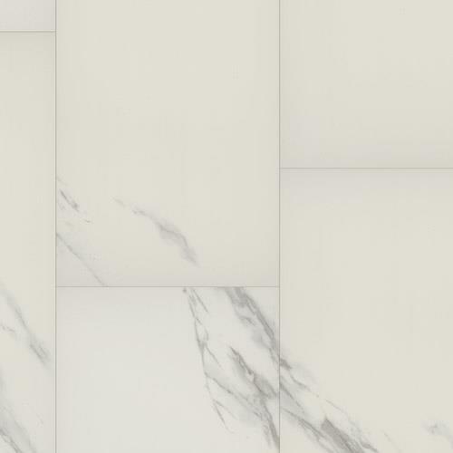 Carrara Clay