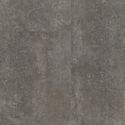 TRUCOR - Tile Graphite Metallic