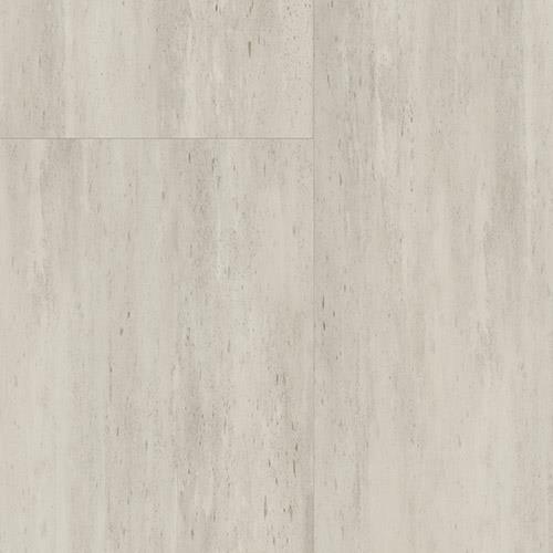 TRUCOR - Tile Linear Oatmeal