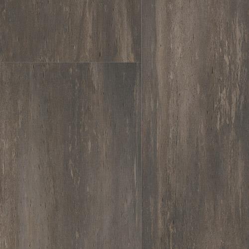 Linear Titanium