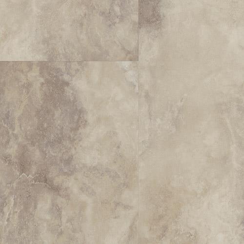 TRUCOR - Tile Travertine Cloud