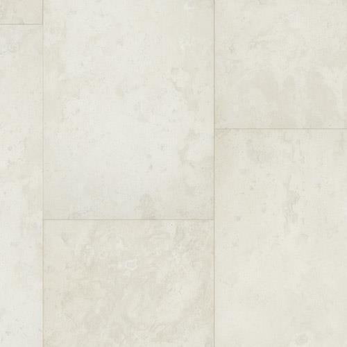 TRUCOR - Tile Travertine White