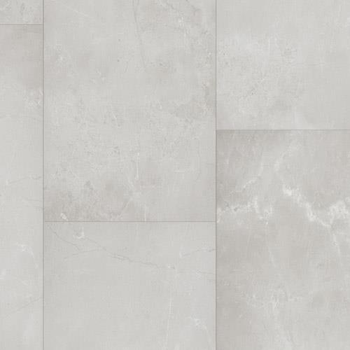 TRUCOR - Tile With IGT Emperador Ghost