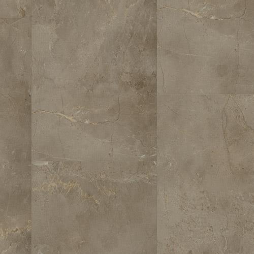 TRUCOR - Tile With IGT Emperador Olive