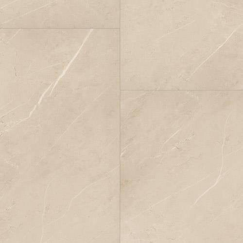 TRUCOR - Tile With IGT Pietra Crema