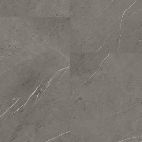 TRUCOR - Tile With IGT Pietra Gray