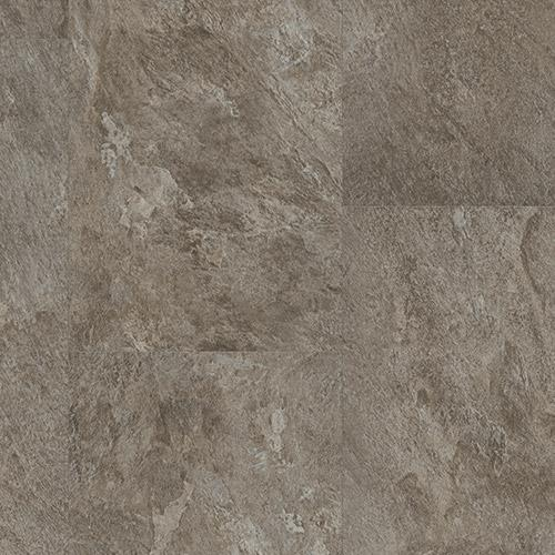 TRUCOR - Tile With IGT Slate Silver