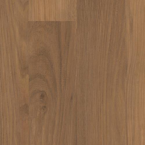 TRUCOR - 5 Series Russet Oak