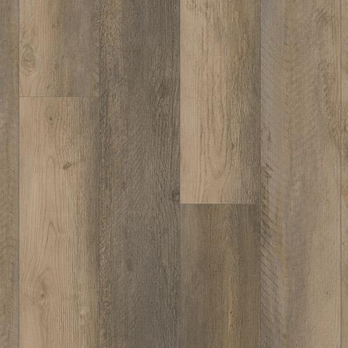 TRUCOR - 5 Series Charcoal Pine