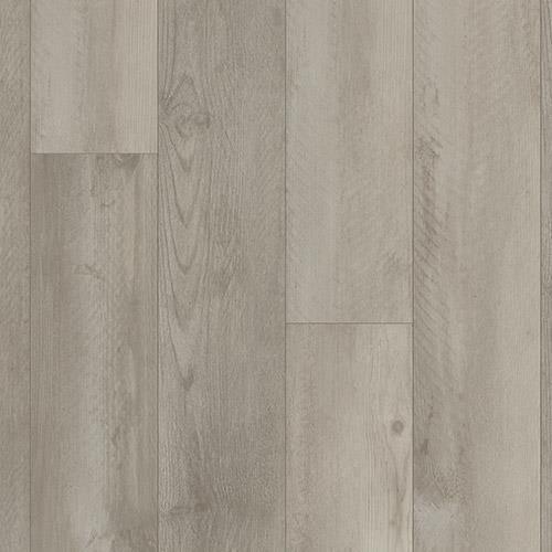 TRUCOR - 5 Series Flannel Pine