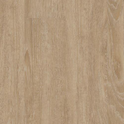 TRUCOR - 5 Series Tawny Oak