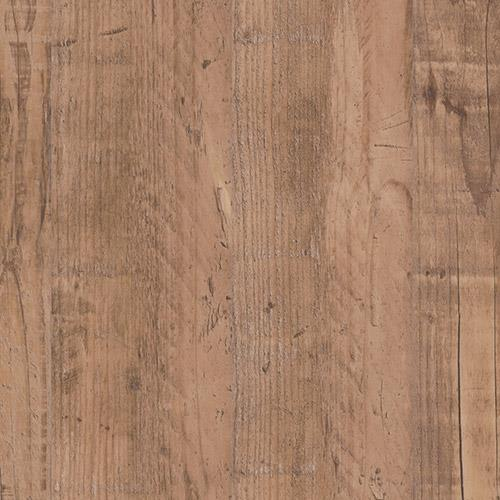 TRUCOR - 7 Series Navajo Oak