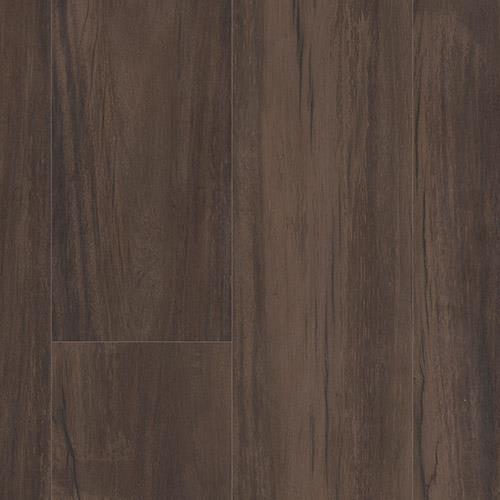 TRUCOR - 7 Series Darkside Maple