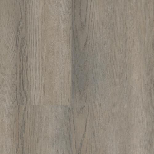 TRUCOR - 7 Series Ecru Oak