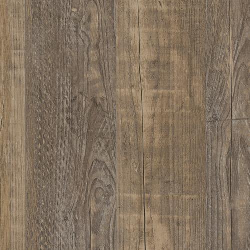 TRUCOR - 7 Series Parchment Oak