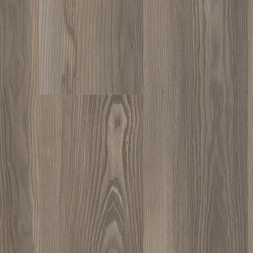 TRUCOR - 9 Series Driftwood Oak