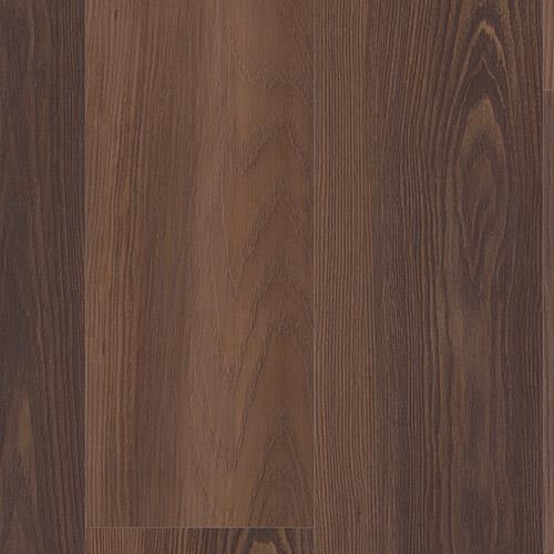 TRUCOR - 9 Series Fire Oak