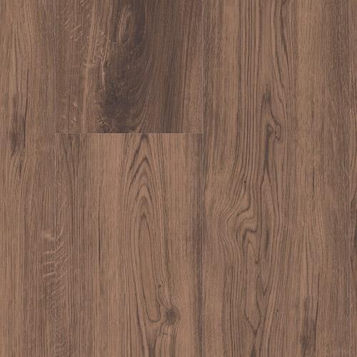 TRUCOR - 9 Series Tuscany Oak