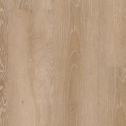 TRUCOR - Alpha Barley Oak