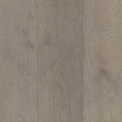 TRUCOR - 9 Series Canyon Oak