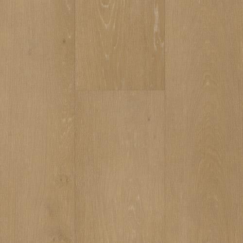 TRUCOR - 9 Series Toasted Oak