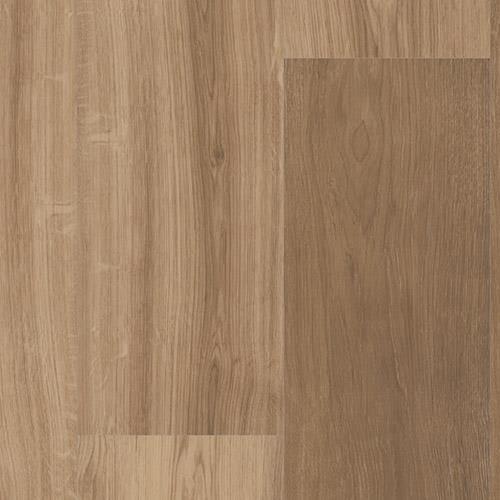 TRUCOR - 9 Series Venetian Oak