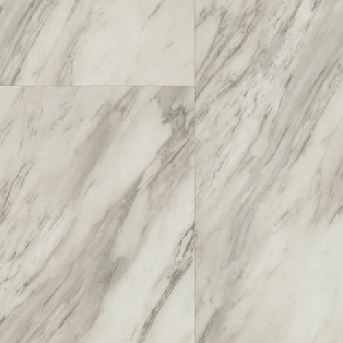 TRUCOR - Tile Carrara Grey