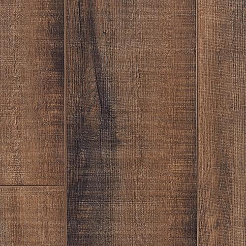 TRUCOR - Prime Sequoia
