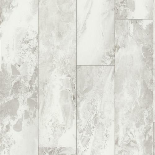 TRUCOR - Tile Marmo White