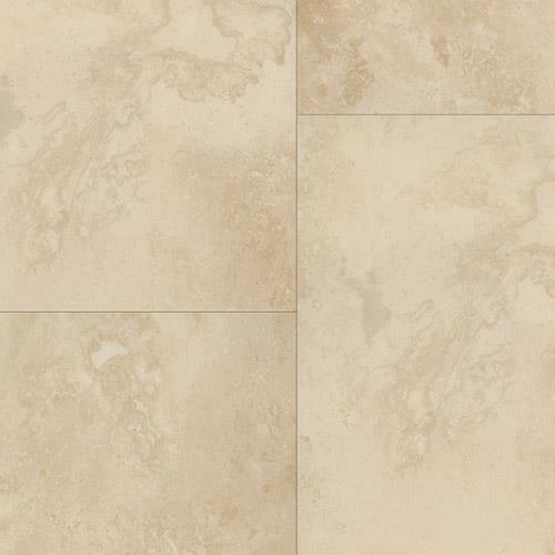 TRUCOR - Tile Travertine Gold
