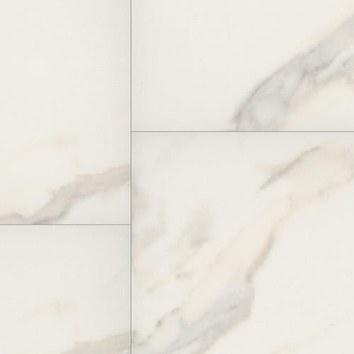 TRUCOR - Tile With IGT Calcutta Gold