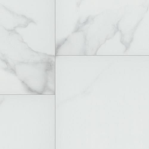 TRUCOR - Tile With IGT Calcutta Grigio