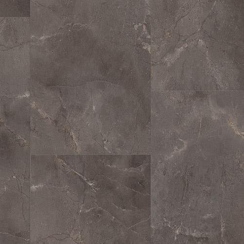 TRUCOR - Tile With IGT Emperador Dark