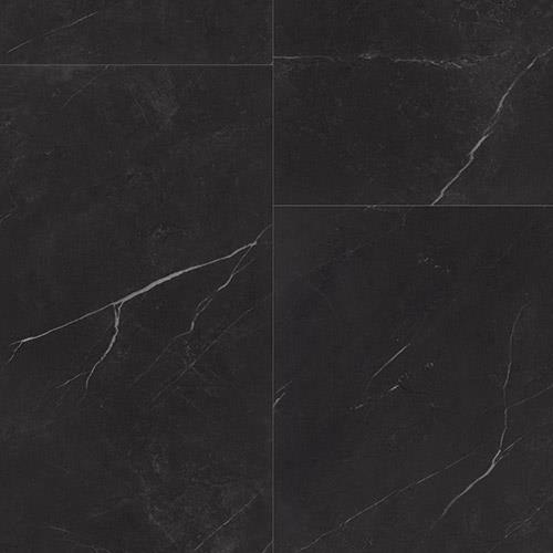 TRUCOR - Tile With IGT Pietra Nero