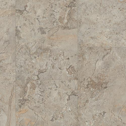 TRUCOR - Tile With IGT Slate Tundra
