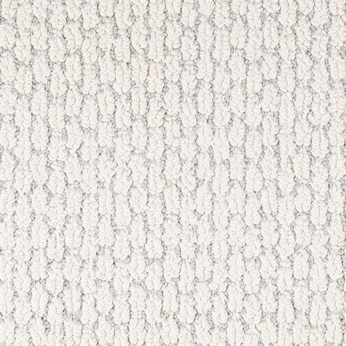 Capella White Cap 16209