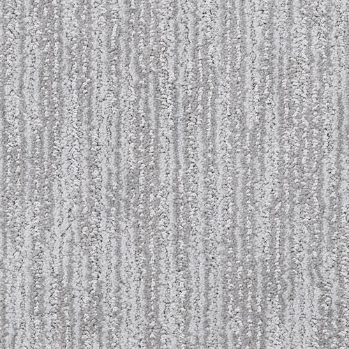 Colter Bay Grand Grey 21121