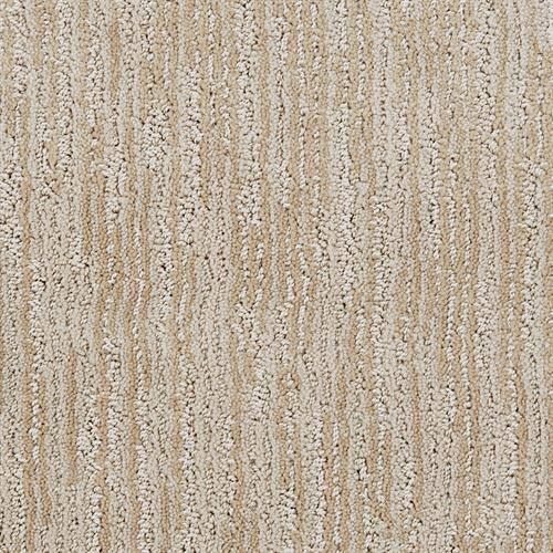 Colter Bay Sand Stone 21159