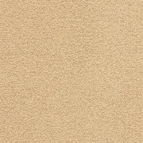 Grand Isle Barley 29704