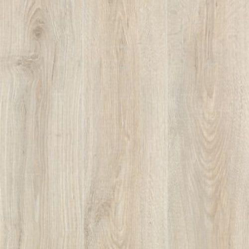 Rare Vintage Sandcastle Oak
