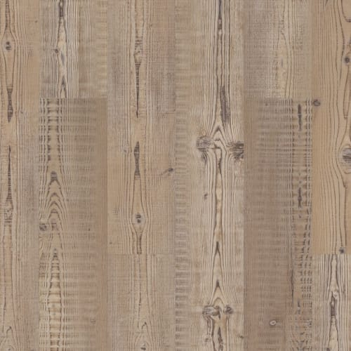 Cupertino  20 Accent Pine