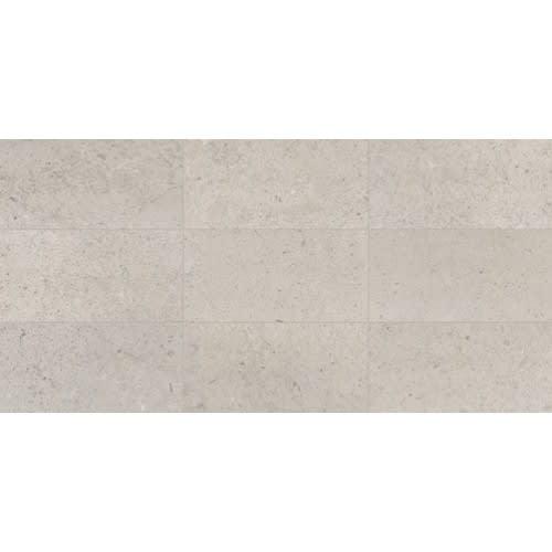 Center City Delancey Grey 4X12 Honed M322