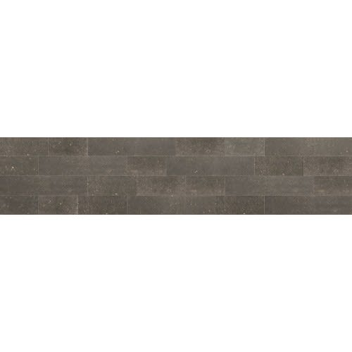 Center City Chadwick Charcoal 8 Honed L015