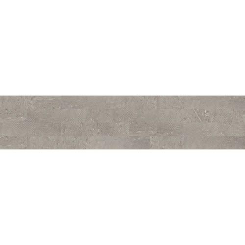 Center City Arch Grey 8 Honed M323