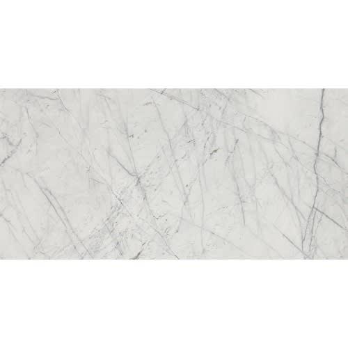 Natural Stone Slab - Marble Imperium - Honed M758