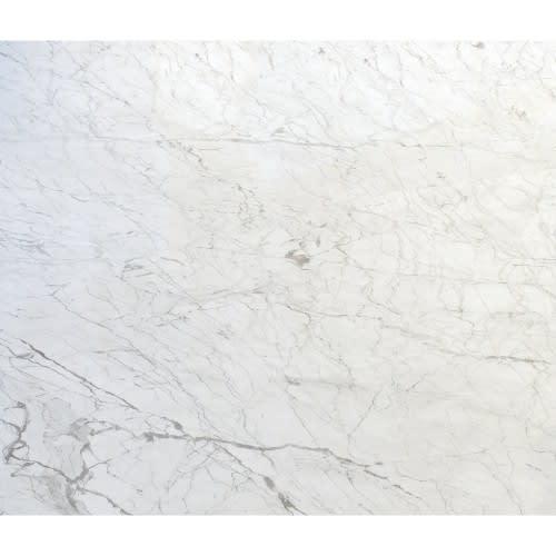 Natural Stone Slab - Marble Carrara Gioia - Polished M702