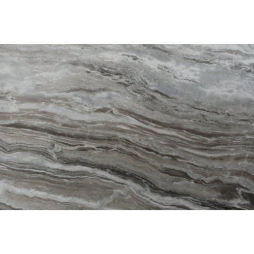 Natural Stone Slab - Marble Fantasy Brown - Textured M817