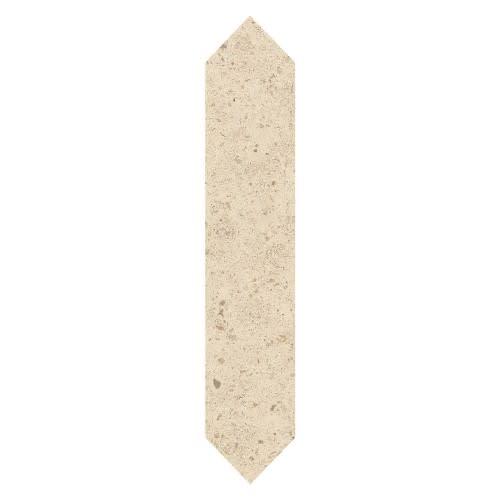 Parksville Stone Kalahari Beige Picket L010