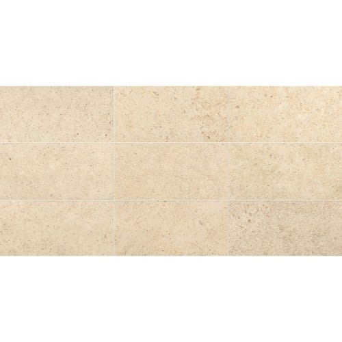 Kalahari Beige 12x24