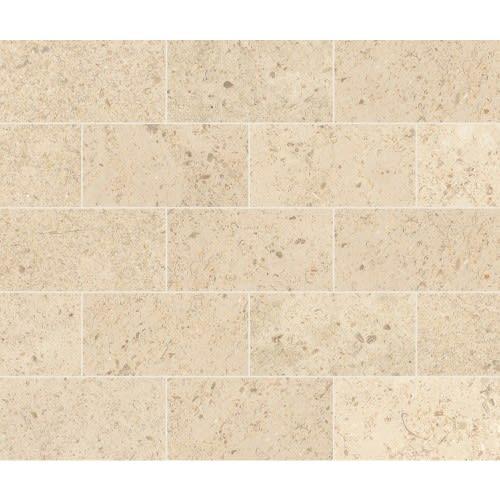 Parksville Stone Kalahari Beige 3X6 L010